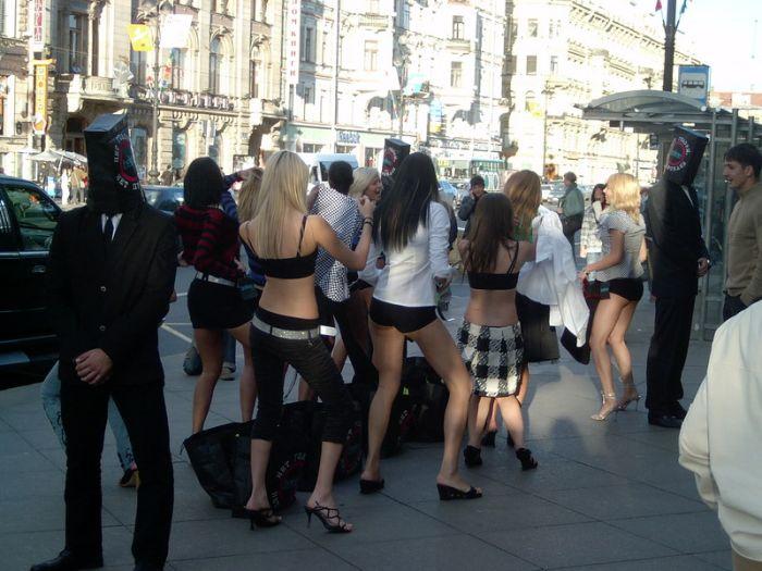 zakazat-prostitutku-v-ierusalime